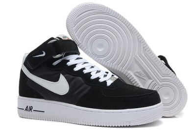 nike air force 1 mid 07 allegro