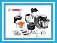 BOSCH MUM57860 Robot kuchenny