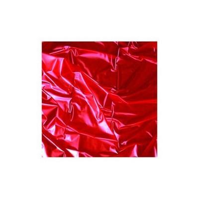 JoyDivision Feucht-Spielwiese 180 x 260 cm (czerwo