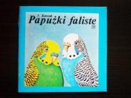PAPUŻKI FALISTE J. Korczak _