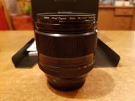 Fujifilm Fujinon XF 56 mm 1.2