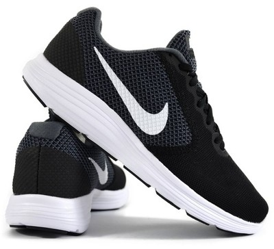 damskie buty do biegania wmns nike revolution 3