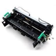Fuser HP LJ 2100 zespół utrwalania RG5-4132 GW!