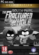 South Park: The Fractured But Whole - Gold Editio