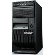 Lenovo ThinkServer TS140 70A4A016GE + Streamer