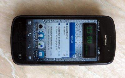 Telefon Nokia 808 Pureview 41 Mpix 6334464981 Oficjalne Archiwum Allegro