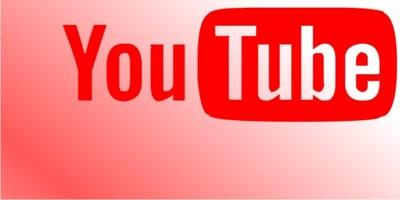Youtube 3000 wyświetleń na twoim YT