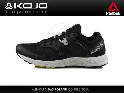 reebok promocje w sklepie kaja sport.pl wysyłka 24 h ADIDAS
