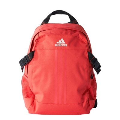 6fba3fefcb15f Plecak adidas Backpack Power III S S98823 17,77 L - 6854537366 ...