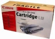 Canon Toner E30