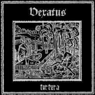 VEXATUS - Tortura - OSDM - 1 PRESS - REWELACJA !!!