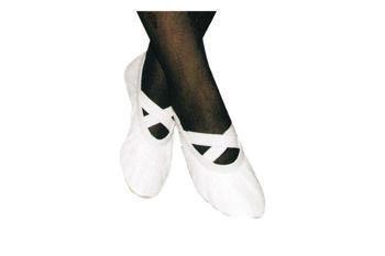 1009e47dbbc21 e-kobi Baletki dziecięce DAWID 13 skóra biały r34 - 6633566608 ...