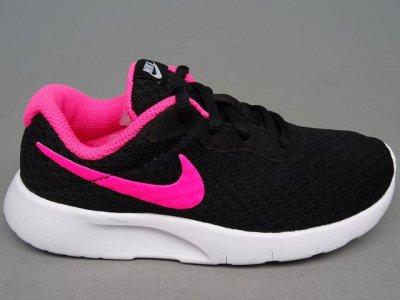 buty dla dzieci rozmiar 32 nike