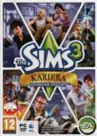 The Sims 3 Kariera (PC) PL OD RĘKI