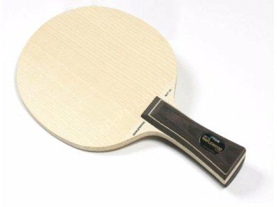 Deska STIGA MAPLEWOOD NCT VII legend Tenis Stołowy