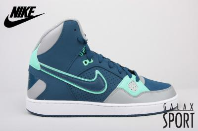Nike Son Of Force Mid (49.5) 616281 400 3690623880