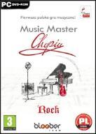 Music Master Chopin Rock PC PL BOX NOWA