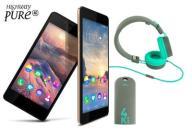Smartfon Wiko Highway ZESTAW 2GRATISY BLACK FRIDAY