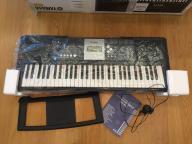 YAMAHA YPT-230 organy keyboard NOWY na PREZENT !!!