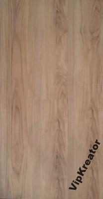 Cudowna Panel wodoodporny winyl LVT gr.5mm kamień beton - 6926970362 FJ53