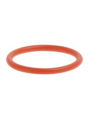 uszczelka o-ring zaparzacza do ekspresu Bosch 0...
