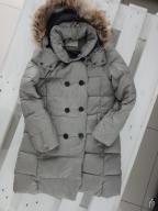 Płaszcz Zara rozmiar 140