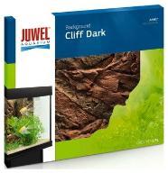 Juwel Tło Cliff (Dark)