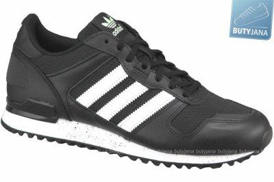 Adidas ZX 700 W S78938 r.40 BUTY JANA