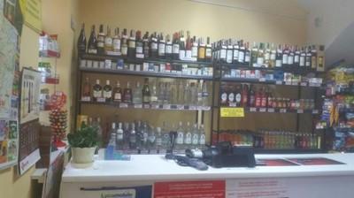 LOKAL do wynajecia / idealny na sklep/biuro/salon