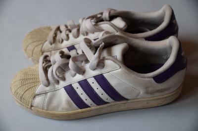 online store fbb77 d8840 adidas buty damskie uk7 40,23 25 cm oldschool