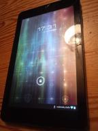 Tablet Prestigio Multipad 7.0 Ultra Duo od 1 zł!