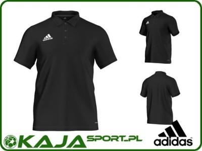 adidas Koszulka Polo Core 15 S22350 r. S 6139824323