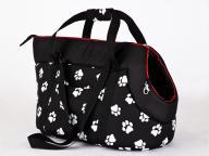 Torba transportowa dla psów kotów Hobbydog A9K496