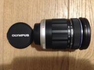 Obiektyw Olympus 40-150mm / 4-5.6 stan idealny