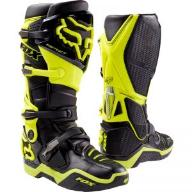 Buty hard endro can-am quad Fox Instinct FLUO 47,5