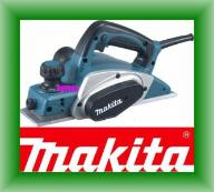 STRUG HEBEL MAKITA KP0810 850W 82mm DHL=0 DILER FV