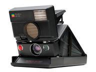 Impossible Polaroid SLR 680 SKŁADANY! GW+FV23