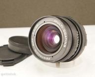 Obiektyw Pentacon Auto 2,8/29 MC 29mm f2.8