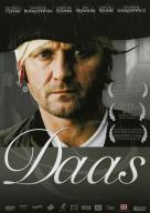 filmy_polskie DAAS [DVD]