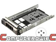 KIESZEN 3,5 DO DELL R320 R420 R520 R620 R720 R820