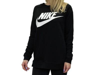 635686104 Bluza damska Nike Sportswear Modern 842435-010 S - 6786015554 ...