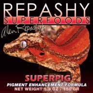 Repashy Supe Pig 85g