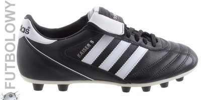 newest collection 78268 41947 Buty piłkarskie Adidas Kaiser 5 Liga 033201 42 2 3