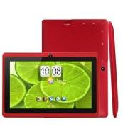 Tablet iRola DX758Pro 7 Android 4x1,3GHz 8GB