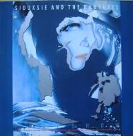 SIOUXSIE AND THE BANSHEES -PEEPSHOW