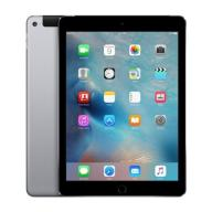 iPAD AIR 2 64GB WI-FI 4G LTE SPACE #FADO-FON#