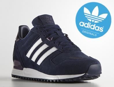 buty adidas zx 700 damskie allegro