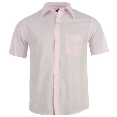 Koszula męska PIERRE CARDIN M 557553-87