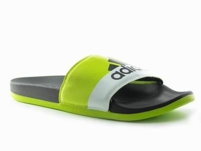 klapki adidas Adilette allegro