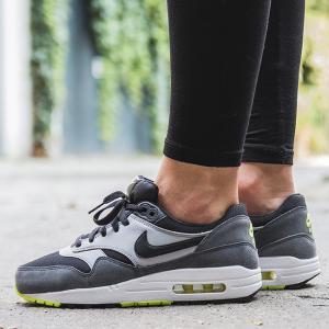 Buty Nike Air Max 1 (GS)